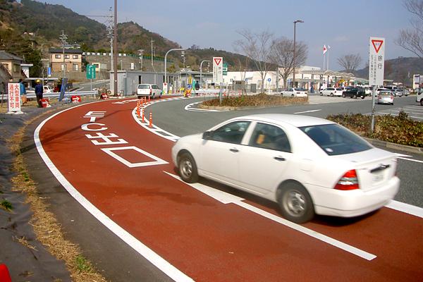 中日本高速道路 横浜支社管内 スマートIC設備詳細設計 イメージ